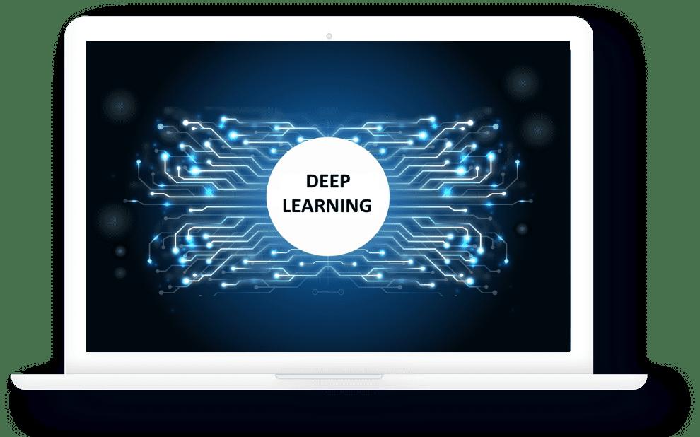 Deep Learning Training in Nagpur