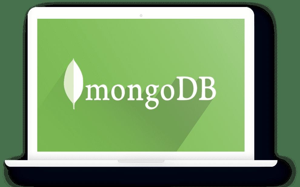 MongoDB Training in Nagpur