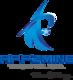 Appzmine Tech Pvt Ltd.